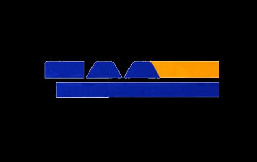 Australian Airlines Logo 1980
