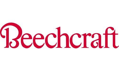 Beechcraft logo