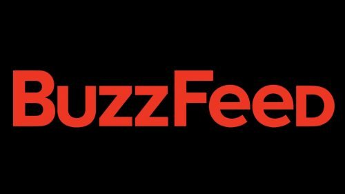 BuzzFeed symbol
