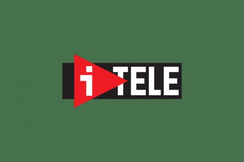 CNews Logo 2002