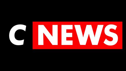 CNews Logo