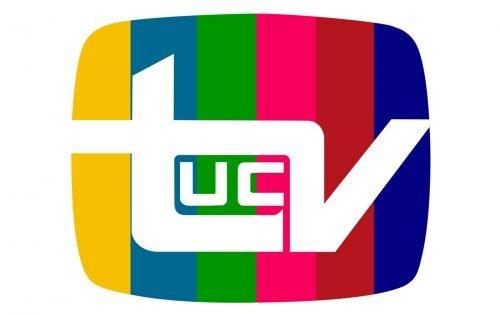 Canal 13 Logo 1978