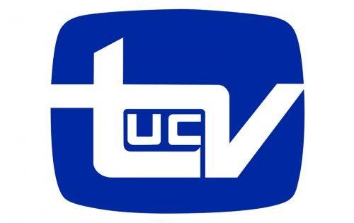 Canal 13 Logo 1979