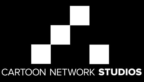 Cartoon Network Studios Logo 2010