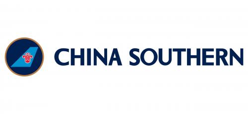 China Southern Logo 2004