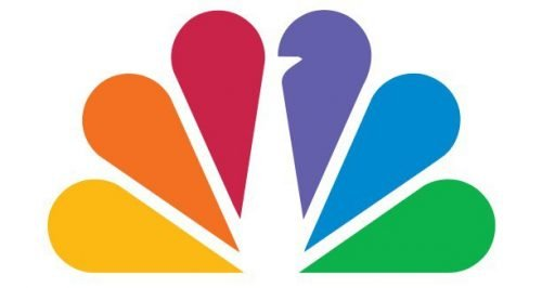 Colors Comcast Logo