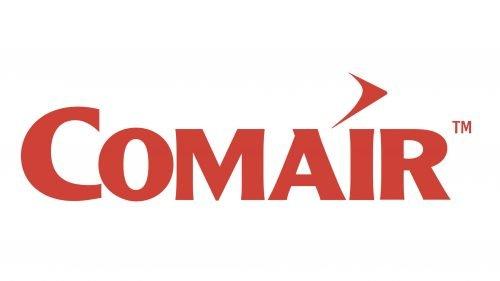 Comair logo