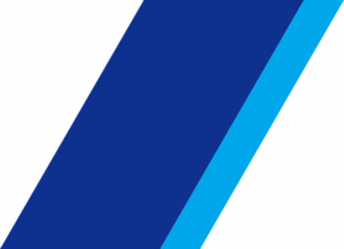 Emblem All Nippon Airways