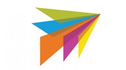 Emblem ChannelAdvisor