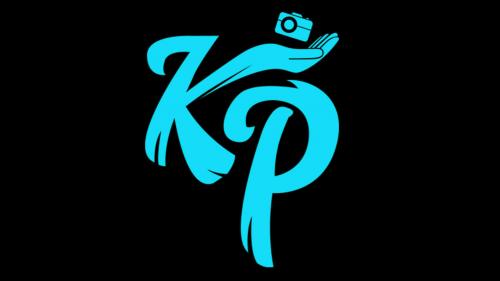 Enzo Knol logo
