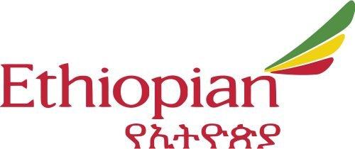 Ethiopian Logo