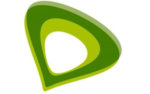 Etisalat Emblem