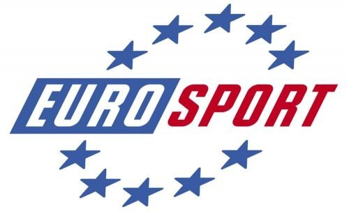 Eurosport Logo 1994