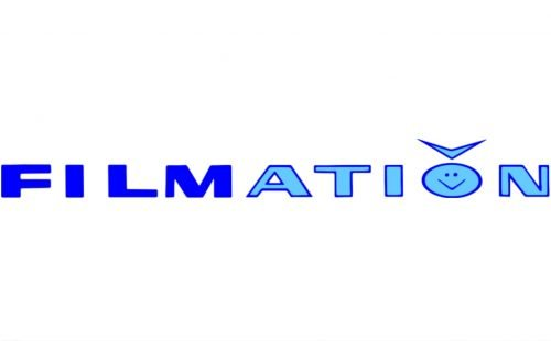 Filmation Logo 1967