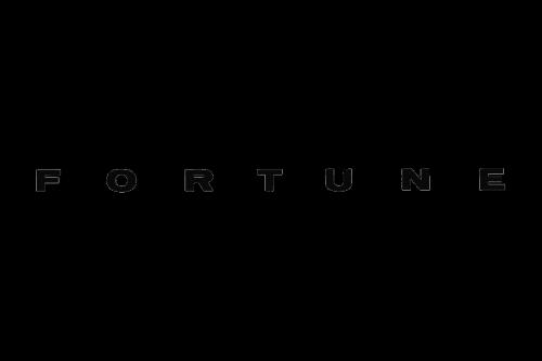 Fortune Logo 1956