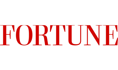 Fortune Logo 2010