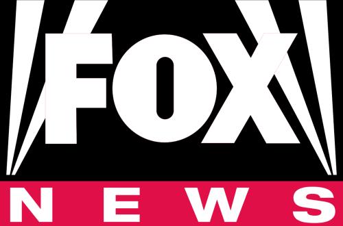 Fox News Logo 1996