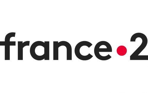 France 2 Font