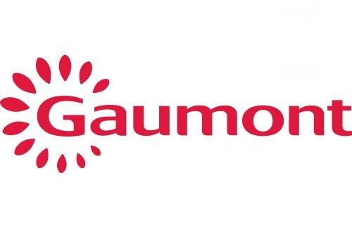 Gaumont logo