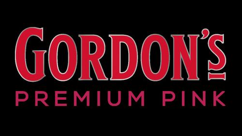 Gordons Gin Logo