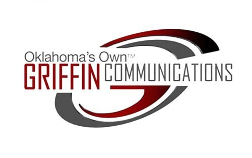 Griffin Communications logo