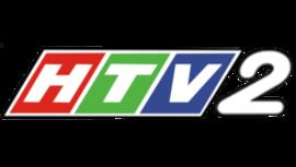 HTV2 logo