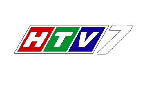 HTV7 logo