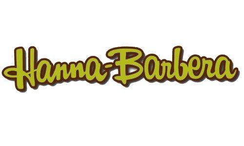 Hanna Barbera logo