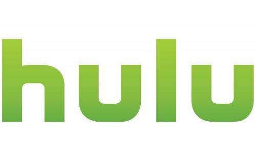Hulu Logo 2007