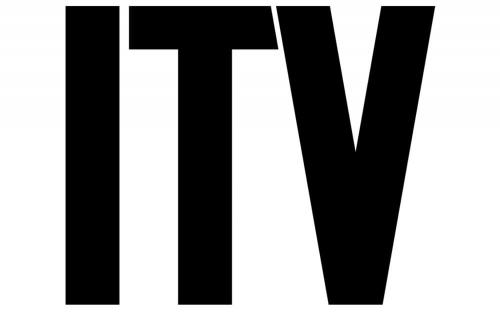 ITV Logo 1966
