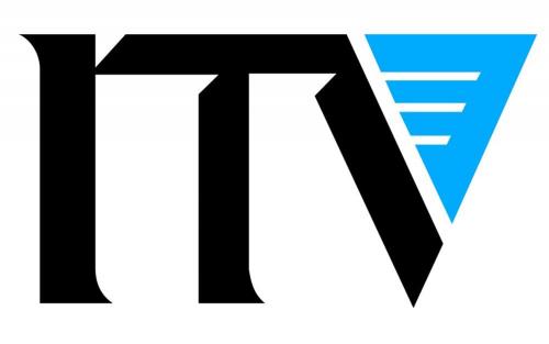 ITV Logo 1989