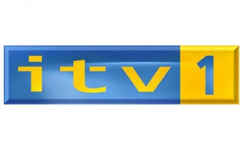 ITV Logo 2002