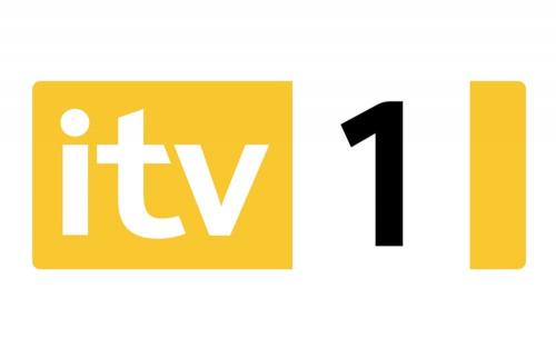 ITV Logo 2006