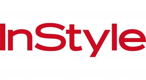 InStyle logo