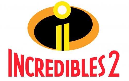 Incredibles logo (1)