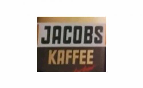Jacobs Logo 1964