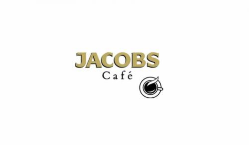Jacobs Logo 1990