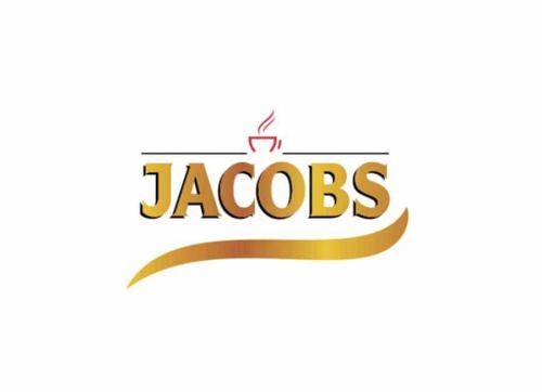 Jacobs Logo 1995