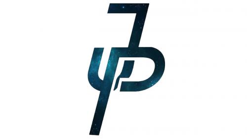 Jake Paul emblem