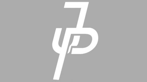 Jake Paul logo