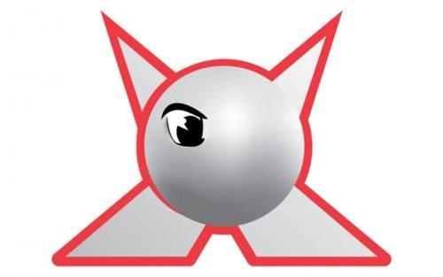 Jetix Emblem