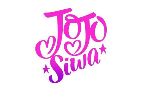 Jojo Siwa Logo