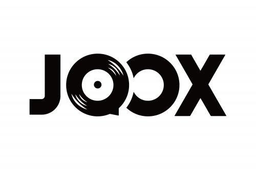 Joox logo