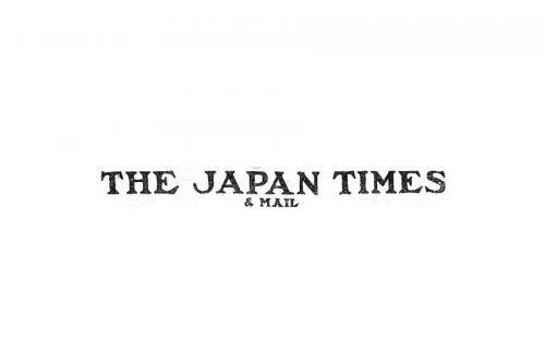 Jt Logo 1933