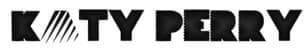 Katy Perry Logo 2012