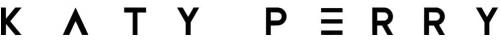 Katy Perry Logo 2016