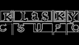 Klasky Csupo logo