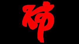 Knolpower Logo