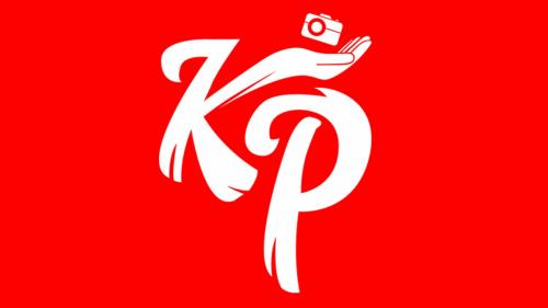 Knolpower emblem