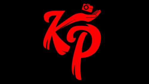Knolpower symbol